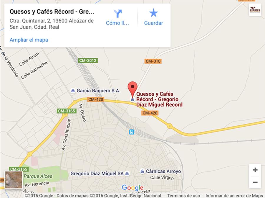 mapa-cafes-quesos-record